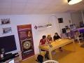 Presentación El matarratas 10, Bibliocafé, Valencia, Mar Cantero Sánchez, www.marcanterosanchez.com [640x480]