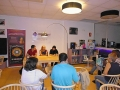 Presentación El matarratas 8, Bibliocafé, Valencia, Mar Cantero Sánchez, www.marcanterosanchez.com [640x480]