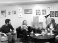 Presentación Reset Love, Casa del Libro Valencia 55, 13-12-14, Mar Cantero Sánchez, www.marcanterosanchez.com