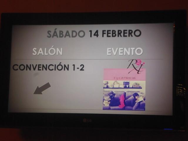RA, 14-215, Madrid,(41) Mar Cantero Sánchez, www.marcanterosanchez.com