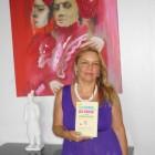 Entrevista Radio Nacional de España (Radio Exterior)