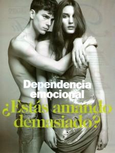 COSMO-Nº-277-pag-1-Dependencia-Emocional-Mar-Cantero-Sánchez