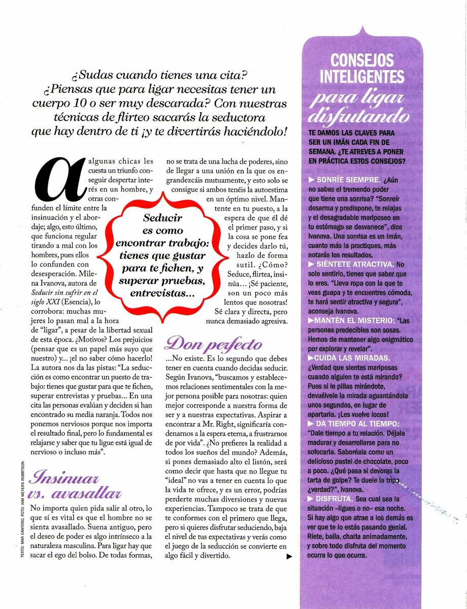 COSMOPOLITAN-Nº-263-DISFRUTA-SEDUCIENDO-pag-2-Mar-Cantero-Sánchez