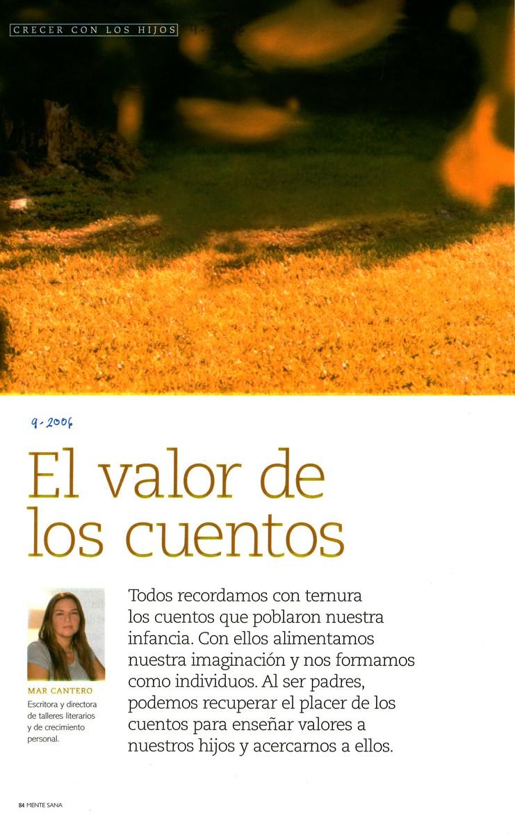 EL-VALOR-DE-LOS-CUENTOS-PAG-1-Portada-Mar-Cantero-Sanchez-MENTE-SANA