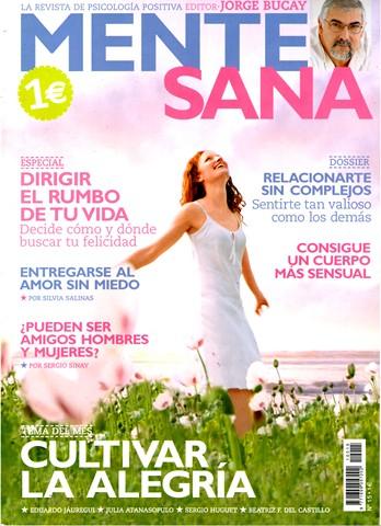 EL VALOR DE LOS CUENTOS, Portada, Mar Cantero Sanchez, MENTE SANA