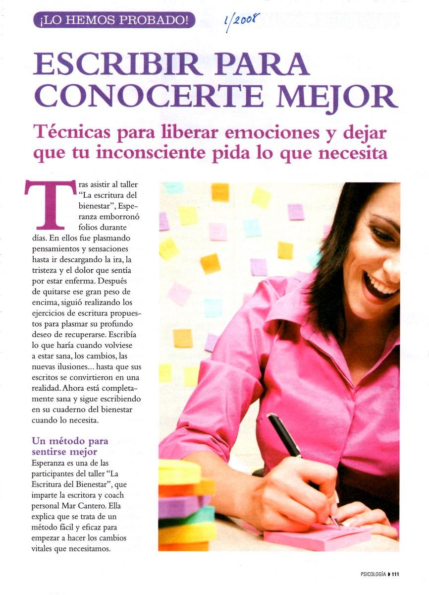ESCRIBIR-PARA-CONOCERTE-MEJOR-pag-1-PSICOLOGÍA-PRÁCTICA-1-2008-Mar-Cantero-Sánchez
