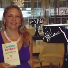 Entrevista Radio Canarias