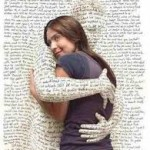 Taller-de-Terapia-con-Escritura-Mar-Cantero-Sanchez