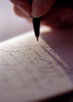 Taller de Escritura Creativa Personalizado