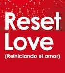 marcapaginas A, RESET-LOVE-Reiniciando-el-amor-Mar-Cantero-Sánchez
