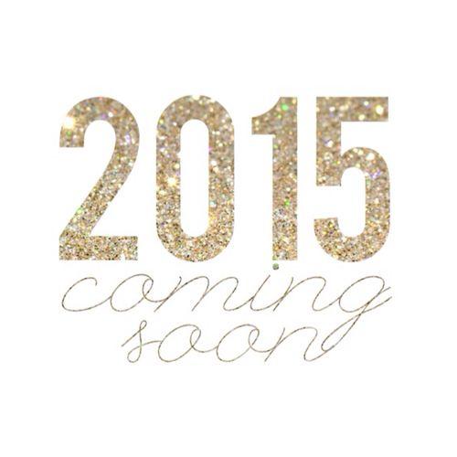 Cumple tus objetivos en el 2015