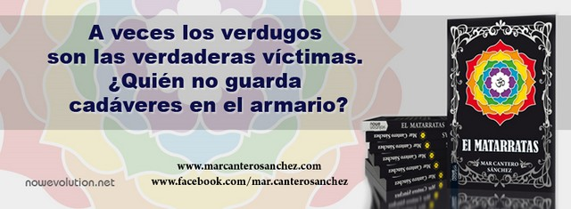 """Vídeo Presentación """"El matarratas"""", Alicante 2013"""