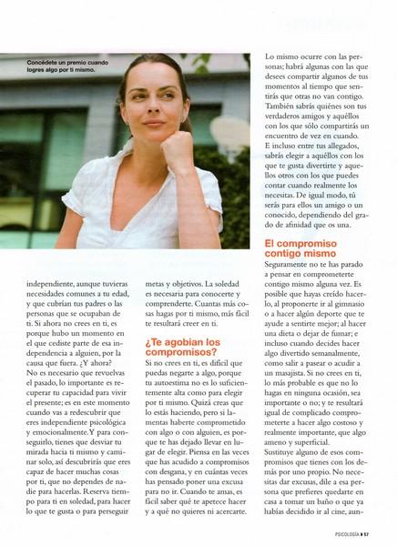 CREER-EN-TI-ES-ESENCIAL-pag-3-PSICOLOGÍA-PRÁCTICA-5-2010-Mar-Cantero-Sánchez