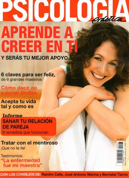 CREER-EN-TI-ES-ESENCIAL-portada-PSICOLOGÍA-PRÁCTICA-5-2010-Mar-Cantero-Sánchez