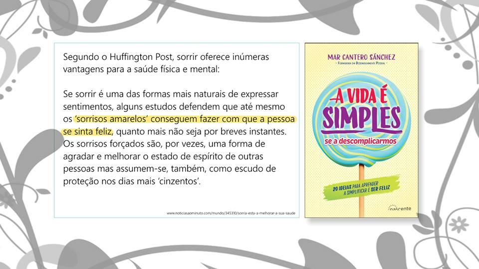 ¡»La vida es fácil», un éxito en Portugal!