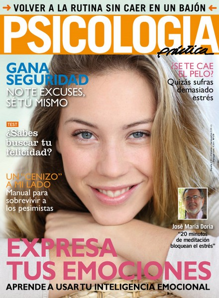 Entrevista a Rosetta Forner