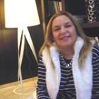 Vídeoblog: Viaje a la felicidad (2ª Edición)
