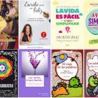 Libros de Mar Cantero Sánchez