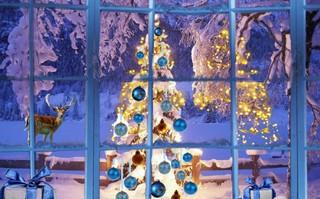Cree en tus sueños en Navidad
