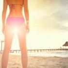 Mejora tu vida en 5 pasos