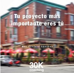 Mar Cantero Sánchez, Frases 1, www.marcanterosanchez.com