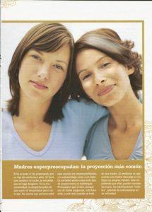 Psicología Práctica Nº 196, pag 2, Mar Cantero Sánchez, www.marcanterosanchez.com