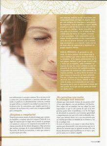 Psicología Práctica Nº 196, pag 4, Mar Cantero Sánchez, www.marcanterosanchez.com