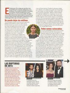 cosmopolitan-302-obsesionada-con-la-nueva-novia-de-tu-ex-pag-2-mar-cantero-sanchez