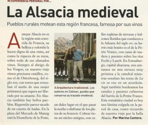 https://www.marcanterosanchez.com/wp-content/uploads/2017/04/National-Geographic-artículo-Alsacia-acercado-Mar-Cantero-Sánchez-www.marcanterosanchez-640x480.jpg