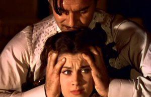 Desmontando a Rhett Butler, Mar Cantero Sánchez, Cé Chic para mentes abiertas, www.cechic.com