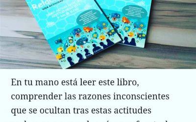 RelacionArte ya a la venta. Revista MÍA.