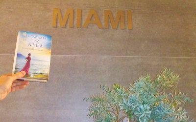 Desde Miami, me entrevistaron en Creatividad Internacional
