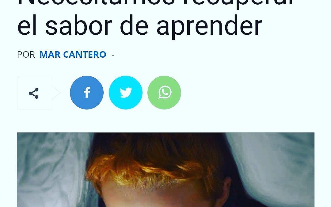 Revista CULTIVAR SALUD
