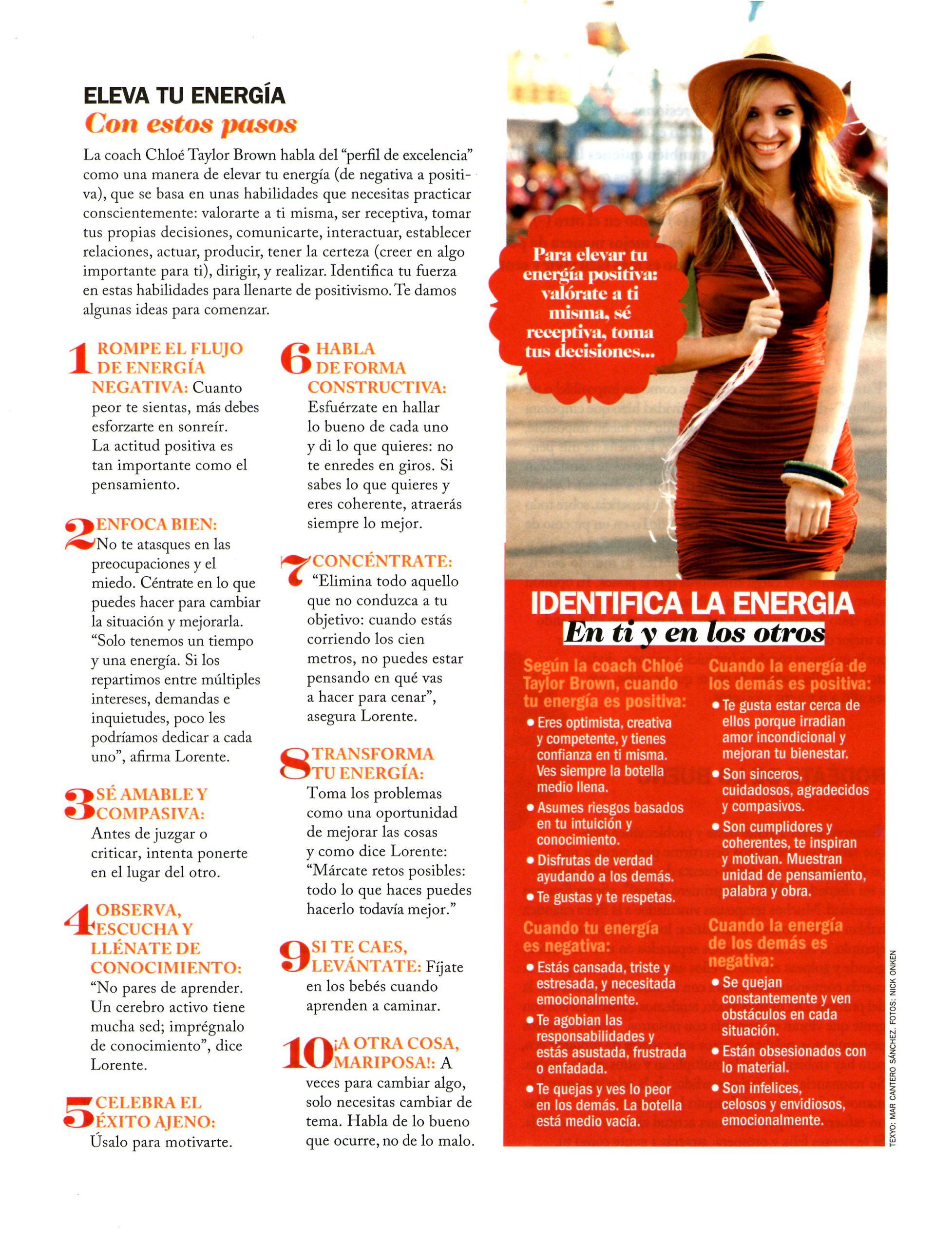 Objetivo Bienestar Nº 6, Cumples o descumples, portada, Mar Cantero Sánchez