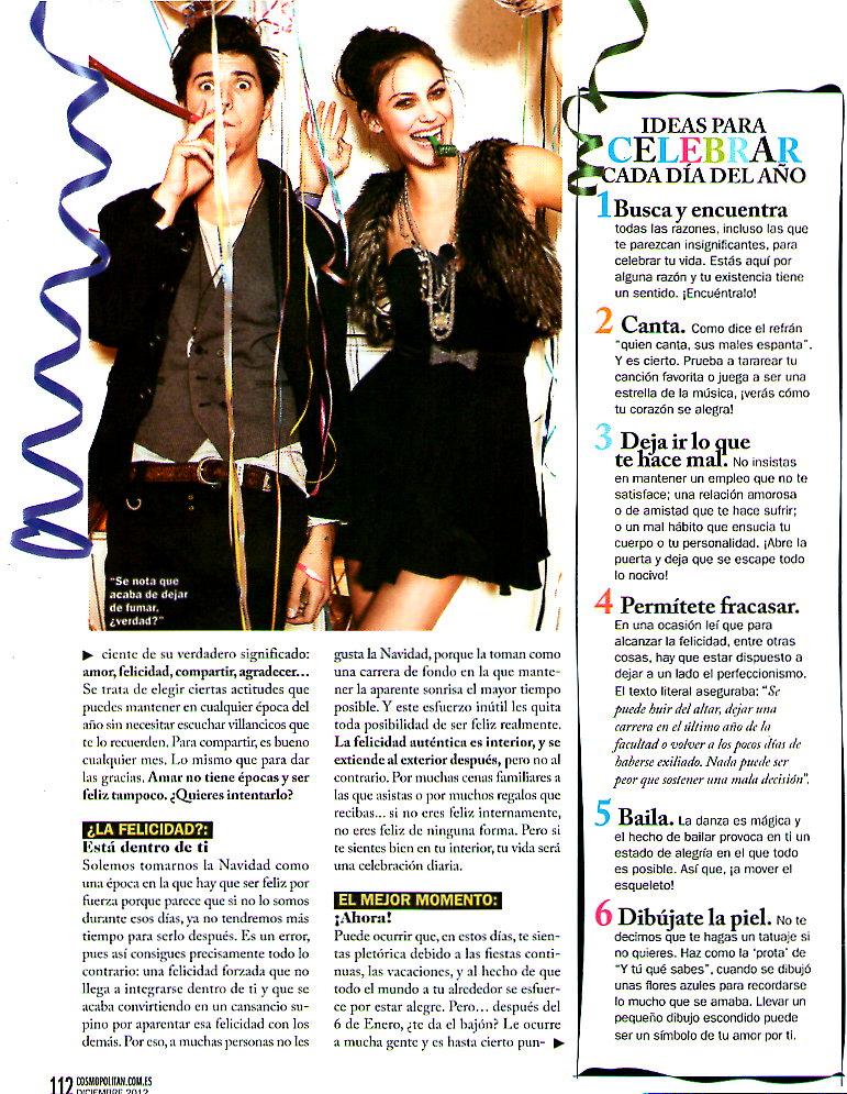 Relaciones en el trabajo, pag 2, Cosmopolitan, Mar Cantero Sánchez, www.marcanterosanchez.com