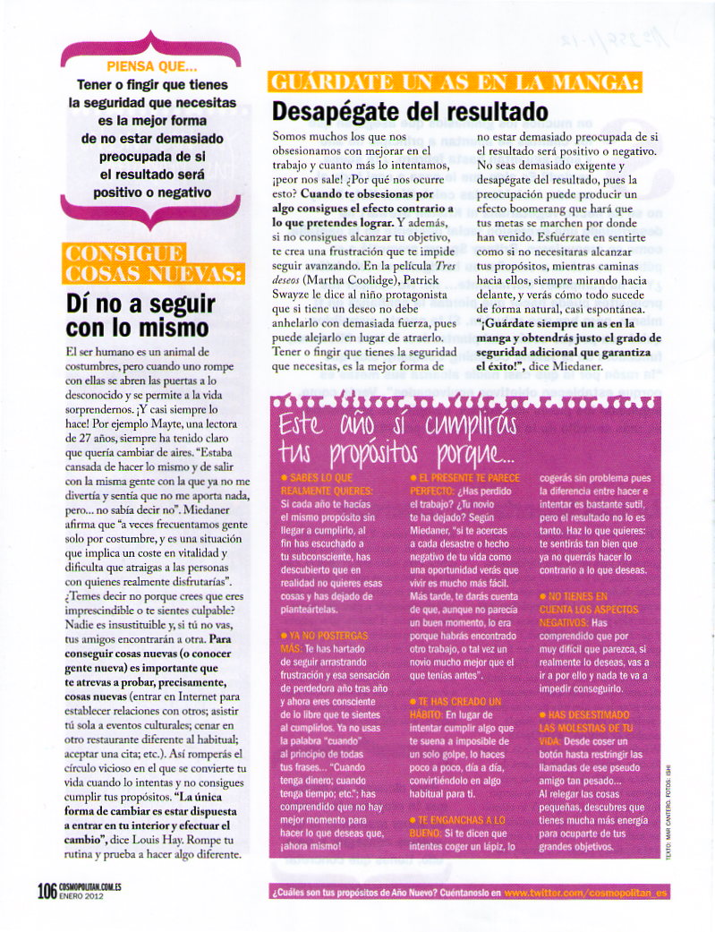 http://www.marcanterosanchez.com/wp-content/uploads/2015/01/Objetivo-Bienestar-Nº-6-Cumples-o-descumples-pag-4-Mar-Cantero-Sánchez-www.marcanterosanchez.com-640x480.jpg