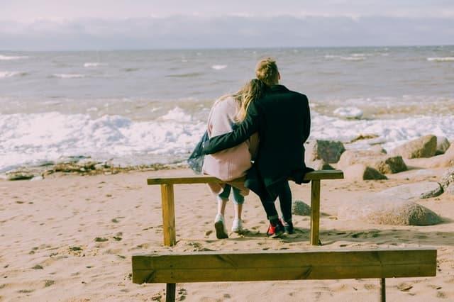 En el ocho de Marzo, mi artículo sobre la dependencia emocional