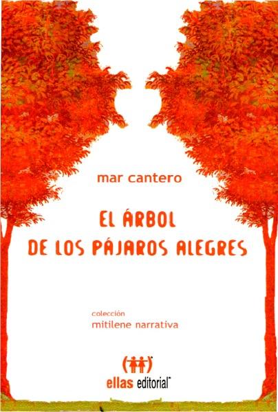 El-árbol-de-los-pájaros-alegres-Mar-Cantero-Sánchez-
