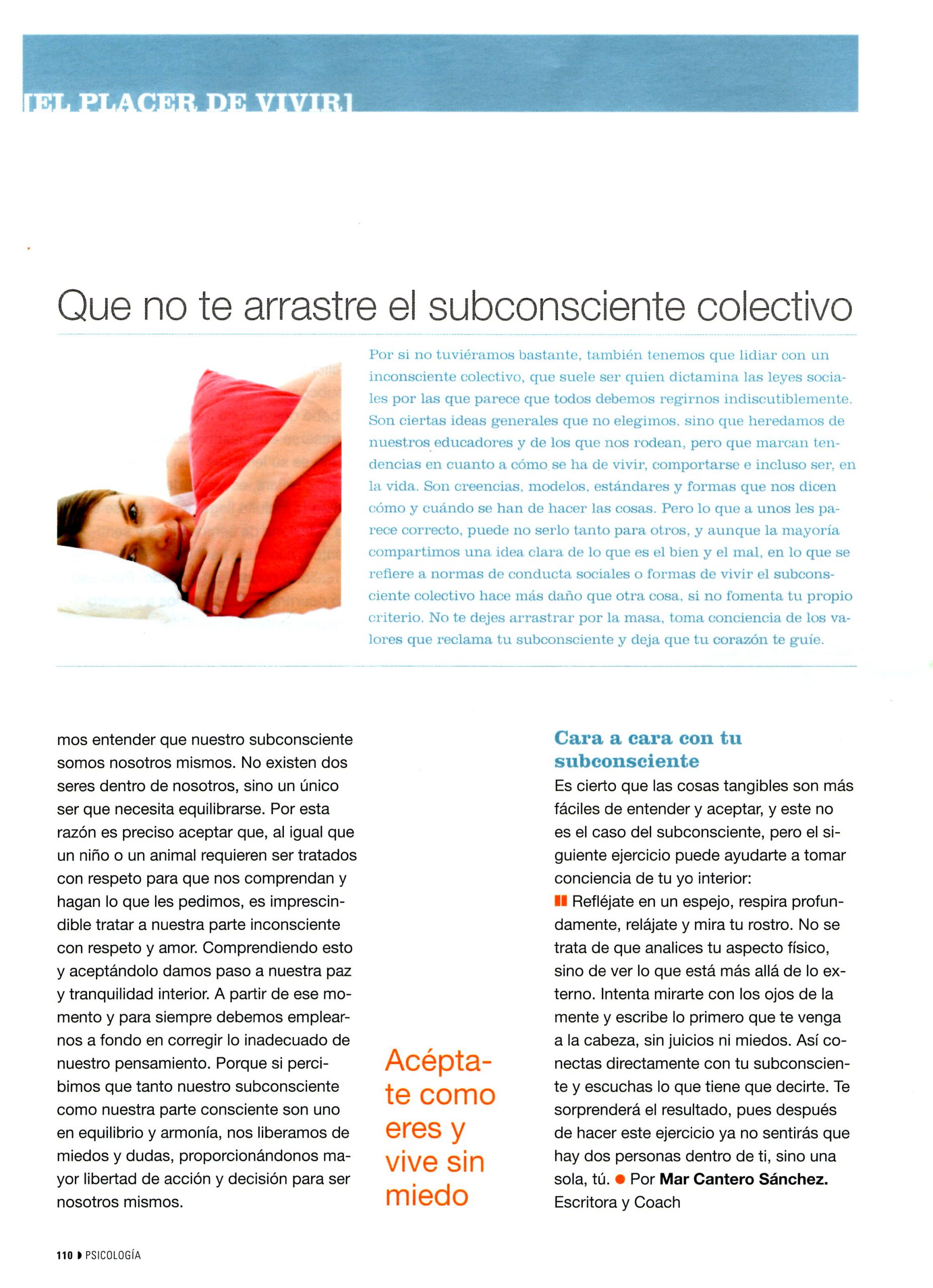 http://www.marcanterosanchez.com/wp-content/uploads/2015/04/CREER-EN-TI-ES-ESENCIAL-pag-4-PSICOLOGÍA-PRÁCTICA-5-2010-Mar-Cantero-Sánchez-www.marcanterosanchez.com_.jpg