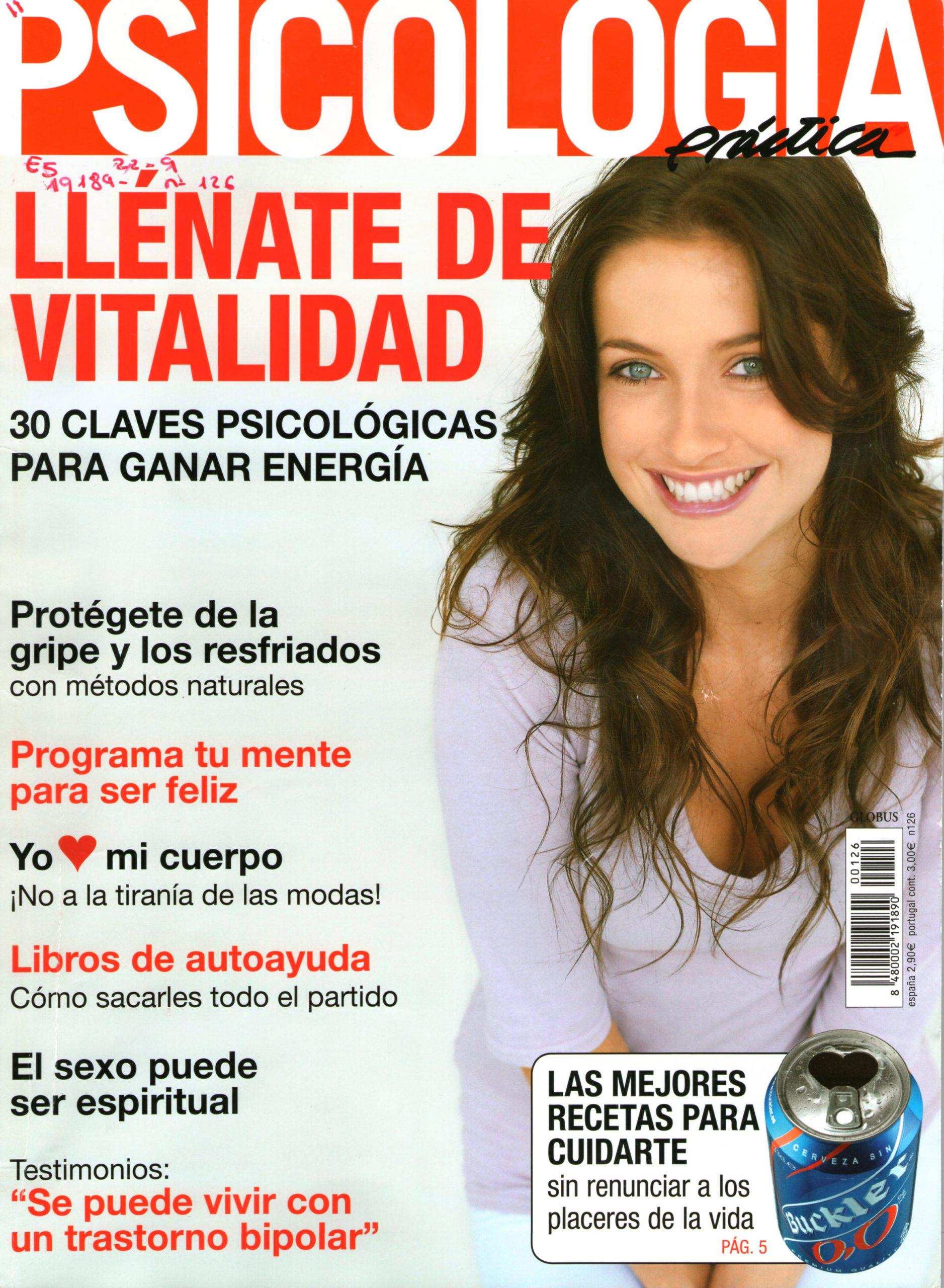 PSICOLOGÍA-PRÁCTICA-3-2008-STOP-al-manipulador-portada-Mar-Cantero-Sánchez