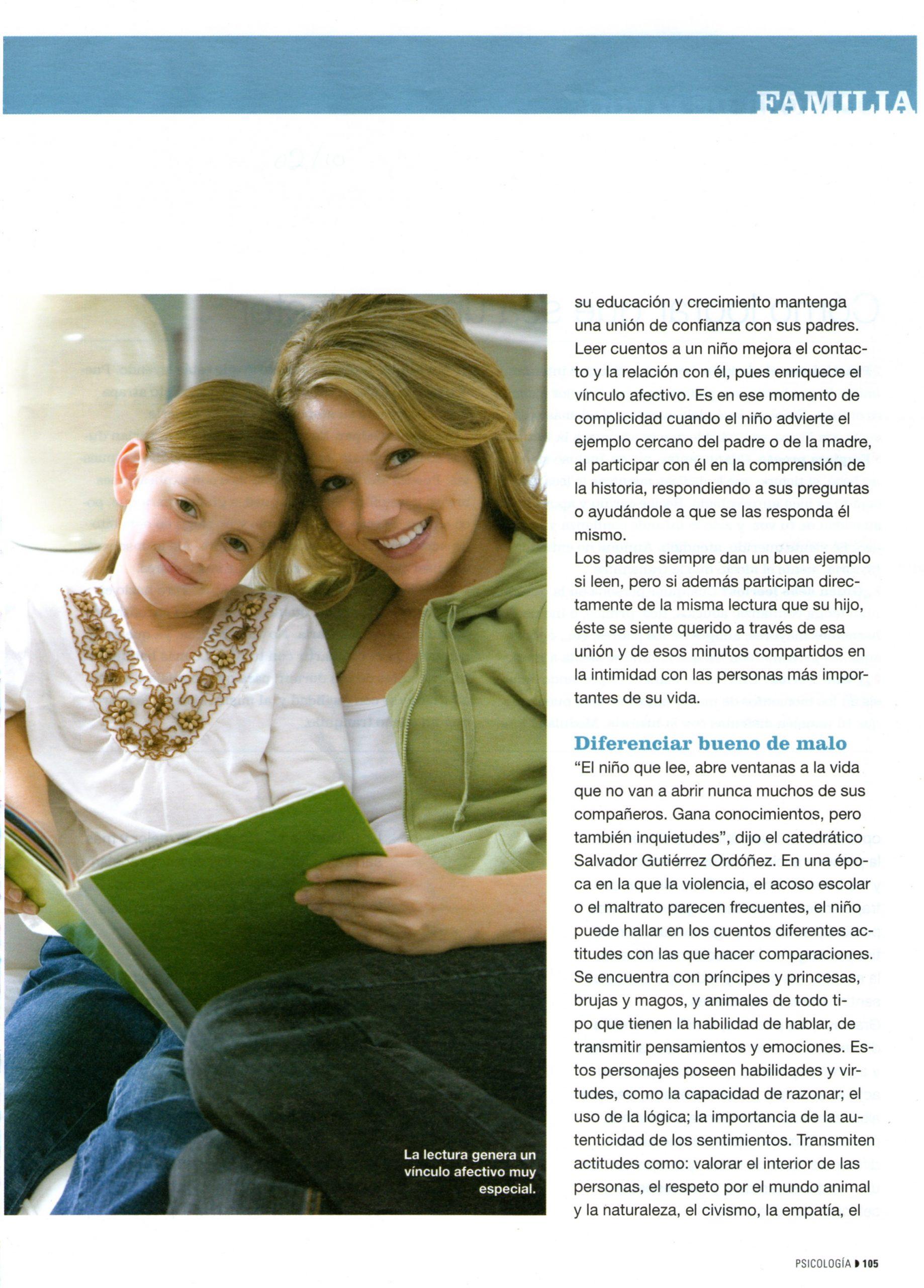 TE-DESAHOGAS-CON-LOS-DEMÁS-pag-3-PSICOLOGÍA-PRÁCTICA-11-2007-Mar-Cantero-Sánchez-www.marcanterosanchez.com
