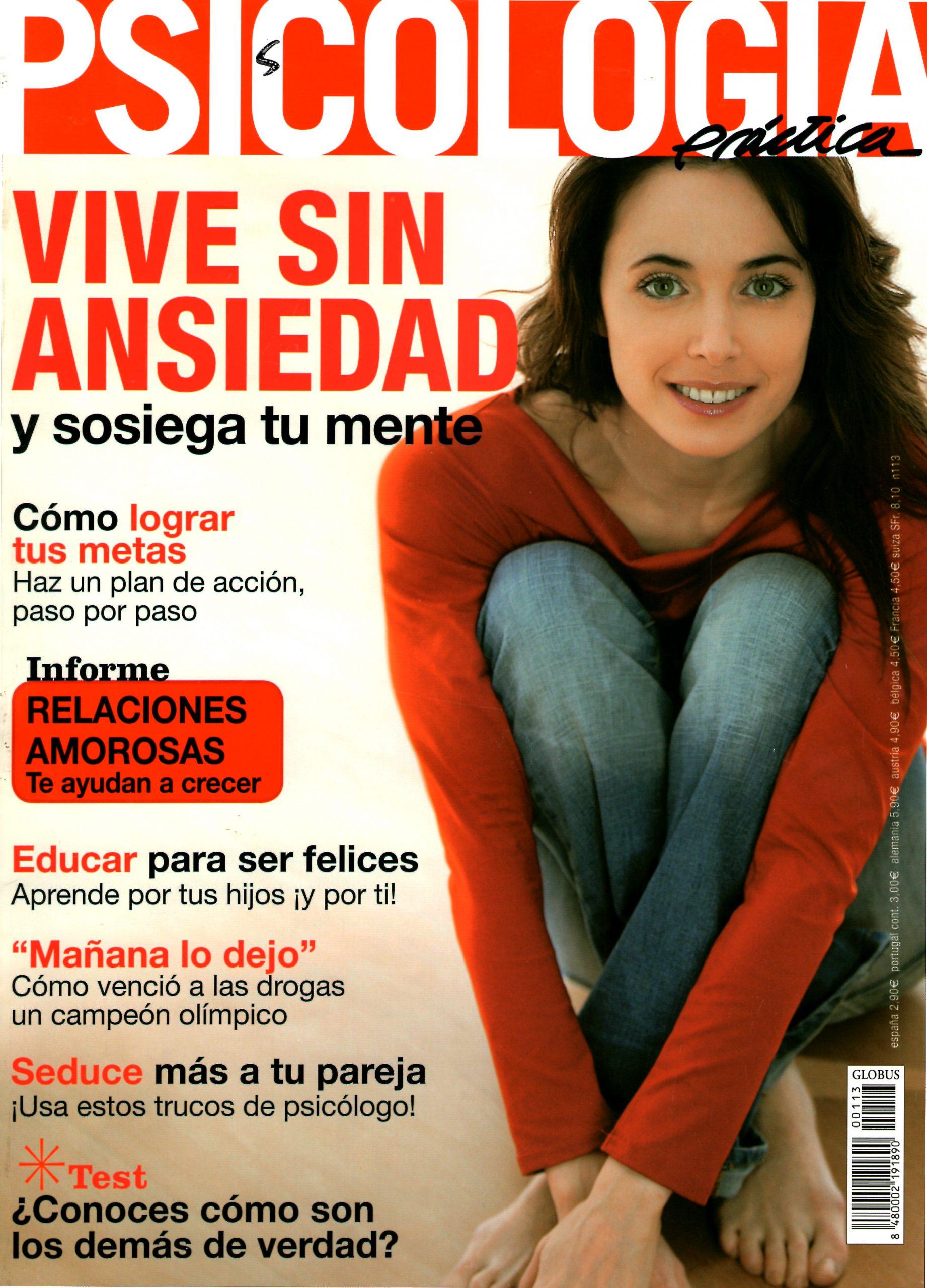 Nº-280-COSMOPOLITAN-portada-Mar-Cantero-Sánchez