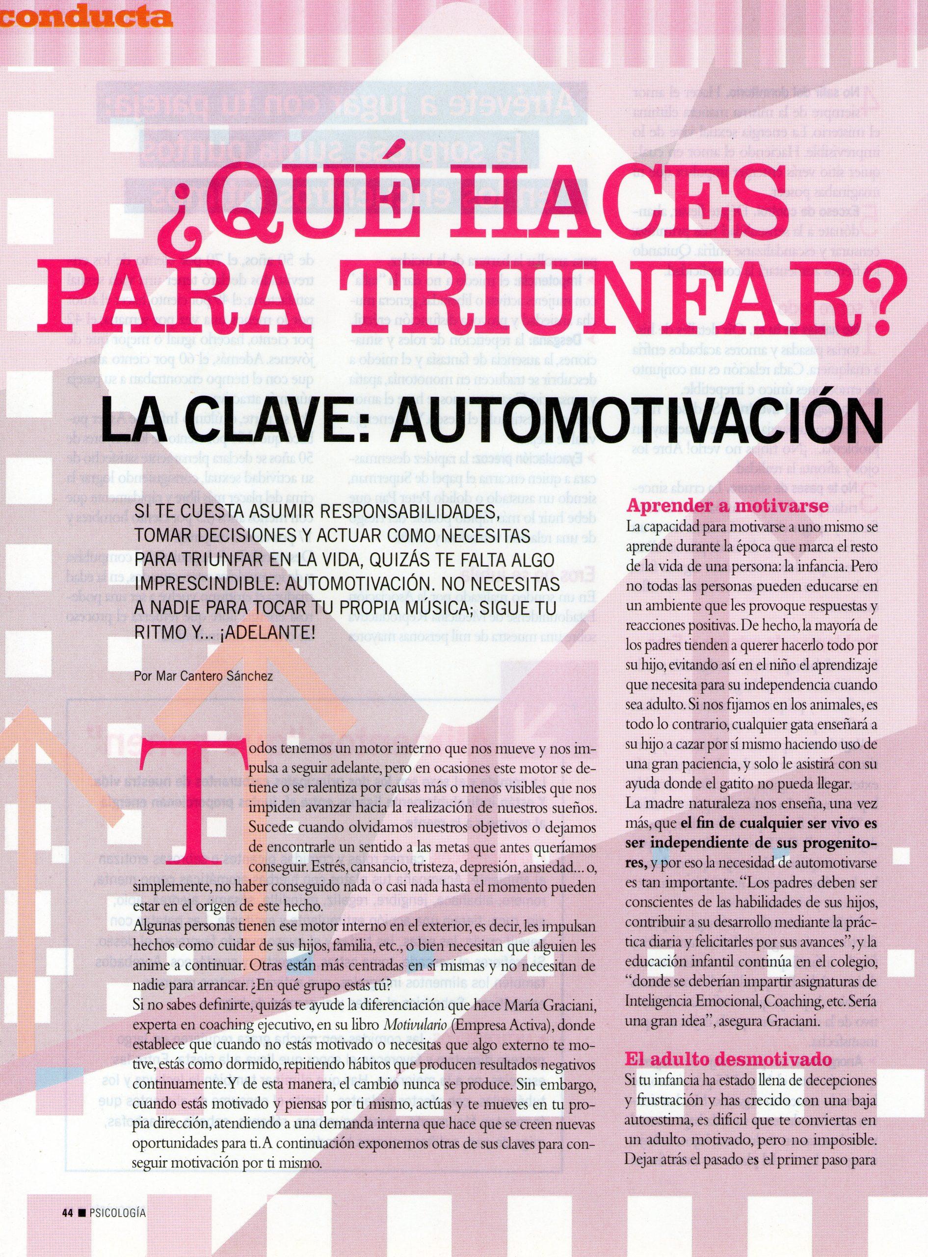 TE-DESAHOGAS-CON-LOS-DEMÁS-pag-1-PSICOLOGÍA-PRÁCTICA-11-2007-Mar-Cantero-Sánchez-www.marcanterosanchez.com-