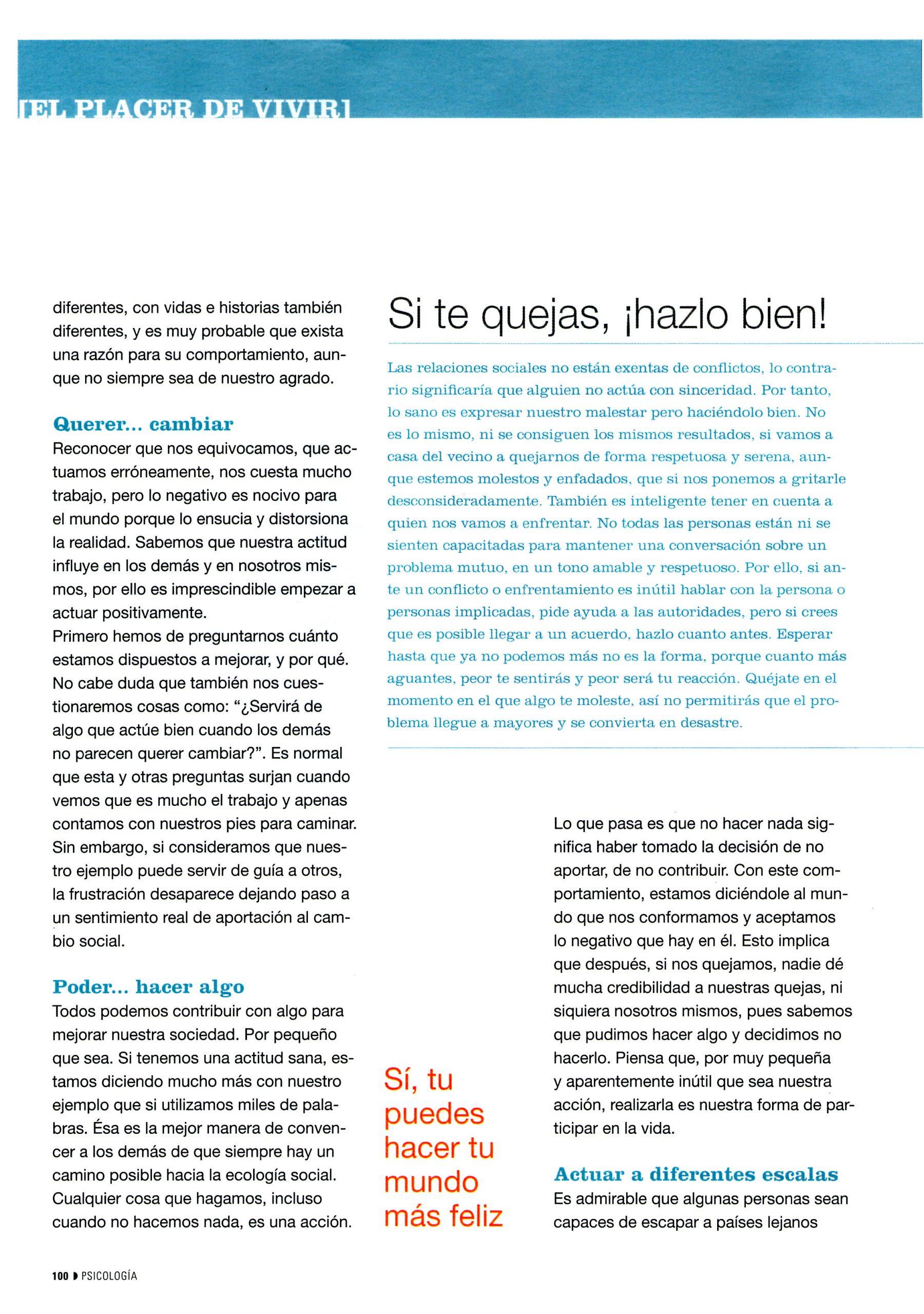 ESCRIBIR-PARA-CONOCERTE-MEJOR-pag-3-PSICOLOGÍA-PRÁCTICA-2-2008-Mar-Cantero-Sánchez