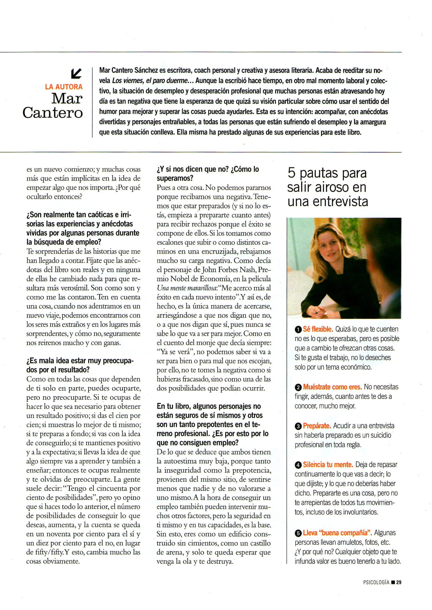 STOP-AL-MANIPULADOR-pag-4-PSICOLOGÍA-PRÁCTICA-3-2008-Mar-Cantero-Sánchez