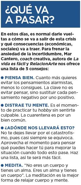 INTEGRAL-Portada-Mar-Cantero-Sánchez