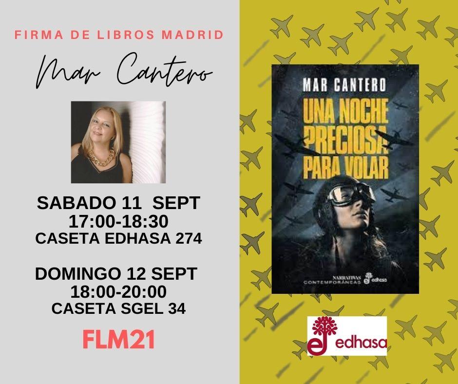 Firma-de-libros-FLM-2021-Mar-Cantero-